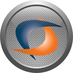 CrossOver for Linux Latest Version Free Download