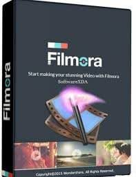 fimora for free activation key