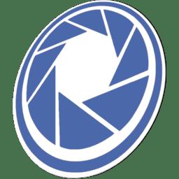 JoyToKey 6.4.3 Crack + Keygen Key