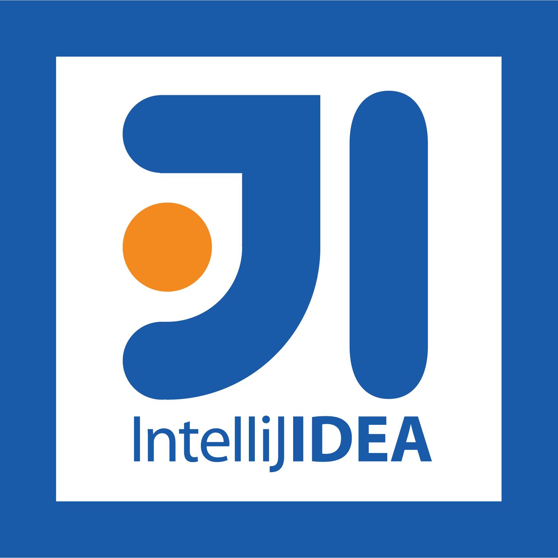 IntelliJ Ultimate crack Free Download