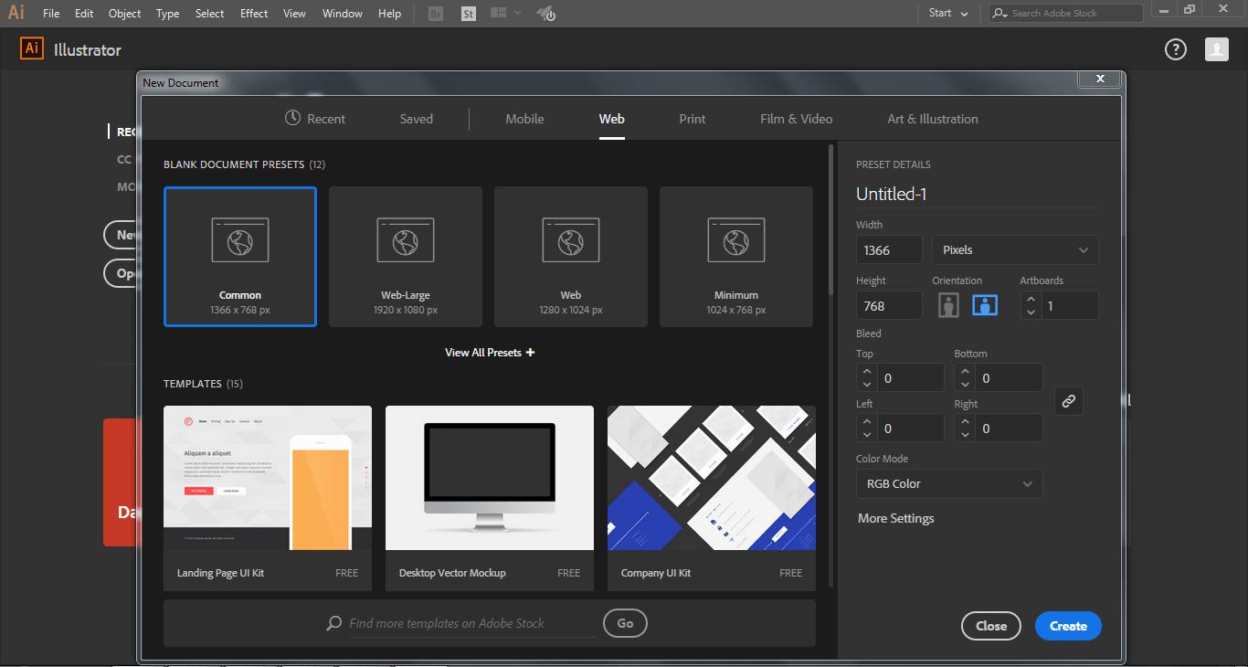 BluffTitler Ultimate Mac