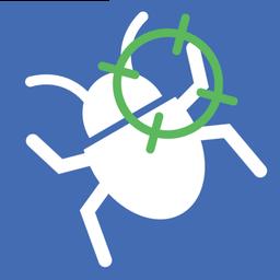 AdwCleaner 8.0.7 + Crack Latest Version