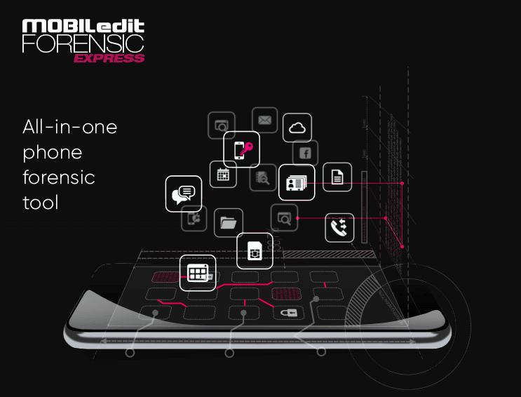 mobiledit for keygen