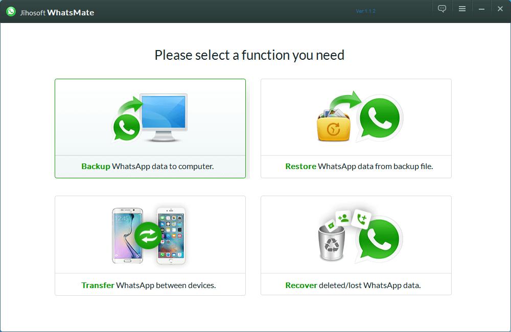 Jihosoft File license key