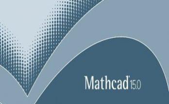 Mathcad 15 Crack + License File Free Download