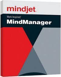 Mindjet MindManager Keygen Free Download