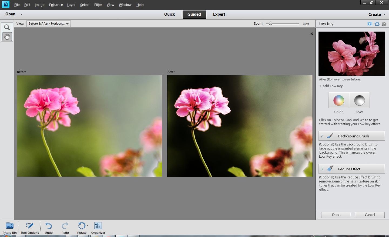 Adobe Photoshop Serial Key