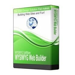 wysiwyg web Mac