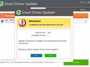 advanced driver updater crack free download