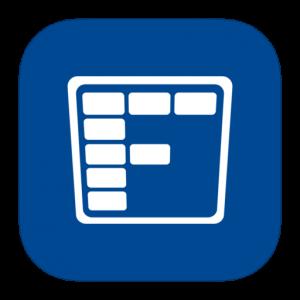 Stardock Fences 3.0.9.11 with Crack Free Download