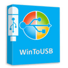 wintousb for free download