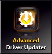 advanced driver updater mac