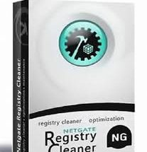 netgate registry for activation key