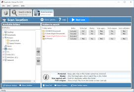 acct crack for latest version