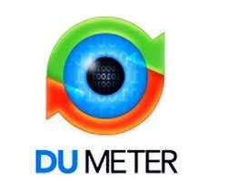 DU merter for latest version