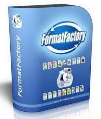Format Factory Full Crack Free Download