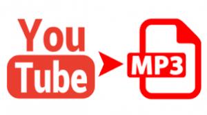 youtube mp3 mac