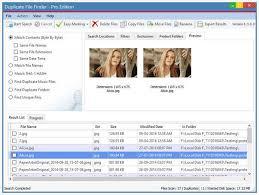 Voice Duplicate serial key
