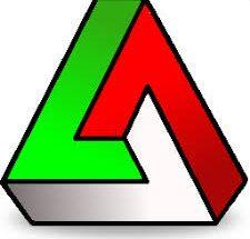 AmiBroker 6.30 Crack + Serial Key Free Download