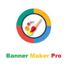 EximiousSoft Logo Designer Pro 3.62 with Crack Free Download