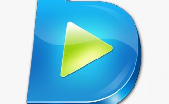 Leawo-Blu-Ray patch