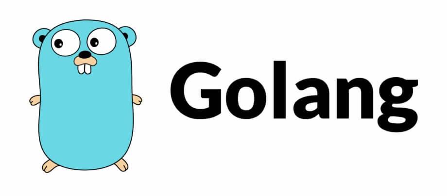 GoLand crack download