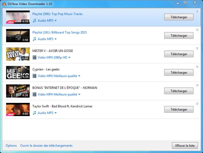 DL Now Video keygen