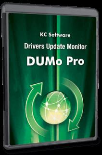 Dumo Pro keygen