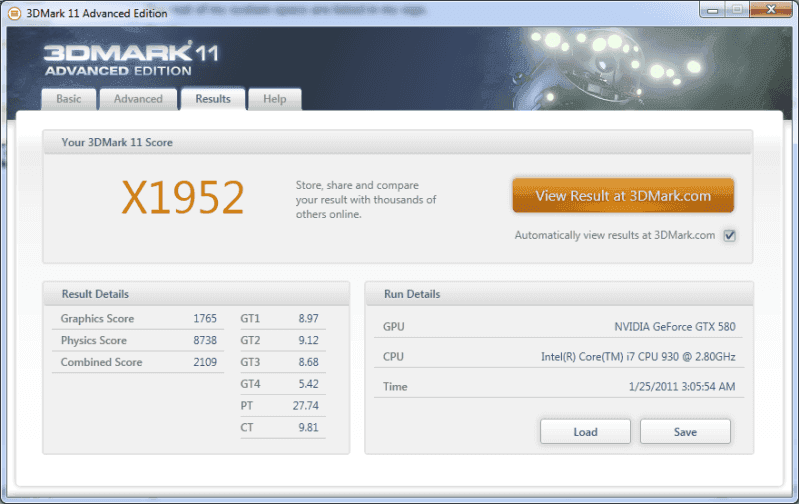 pcmark 10 crack for window