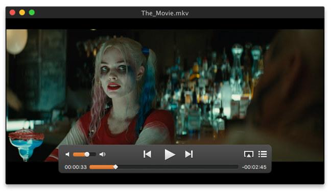 Leawo-Blu-Ray keygen