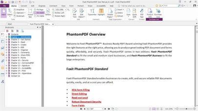 PDF ExpertKeygen