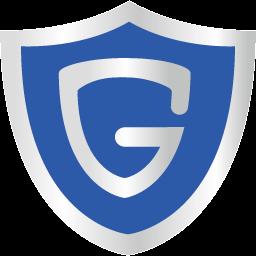 GlarySoft serial key