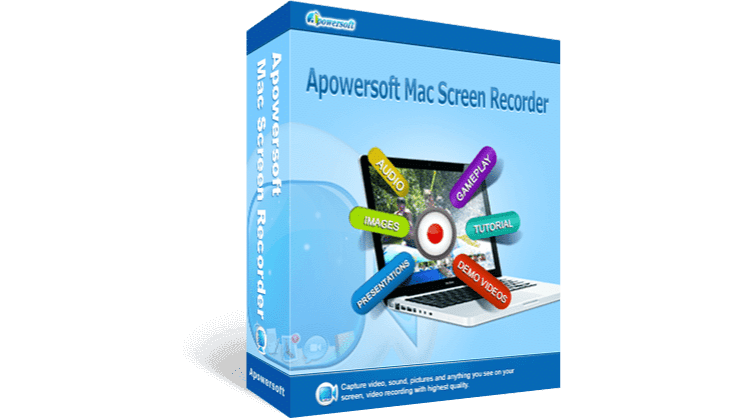 Apowersoft Screen Recorder crack