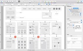 OmniGraffle Pro 7.17.4 keygen