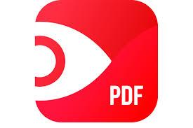 PDF Expert serial key