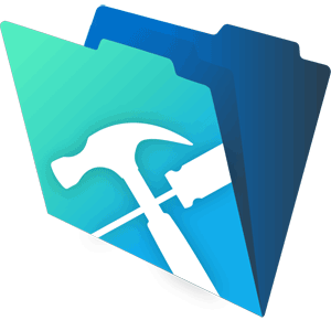 File Maker Pro Mac