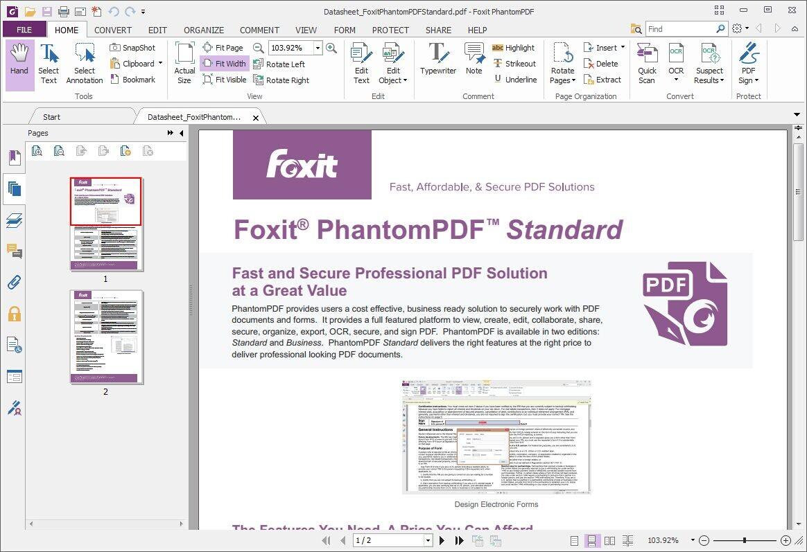 PDF ExpertLicense key