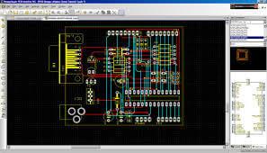 Autodesk Eagle crack download