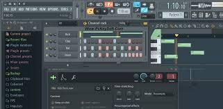 FL Studio Producer serial key