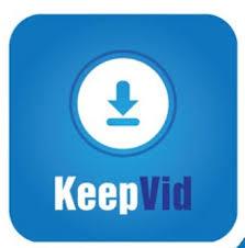 Keep-Vid 6.3.1 patch