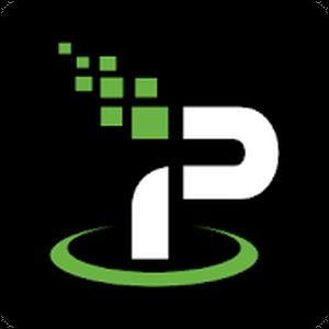 IPVanish Crack patch