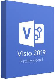 Microsoft Visio Pro 2020 Crack & Latest Product Key + Keygen Free Download