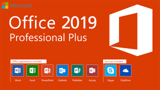 microsoft office 2019 free for download