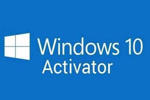 Windows 10 loader for window