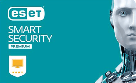 ESET Smart Security 13.2.18.0 Crack 2021 + Activation Key Full Version
