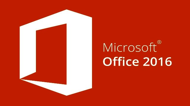 Microsoft Office 2016  crack download for window