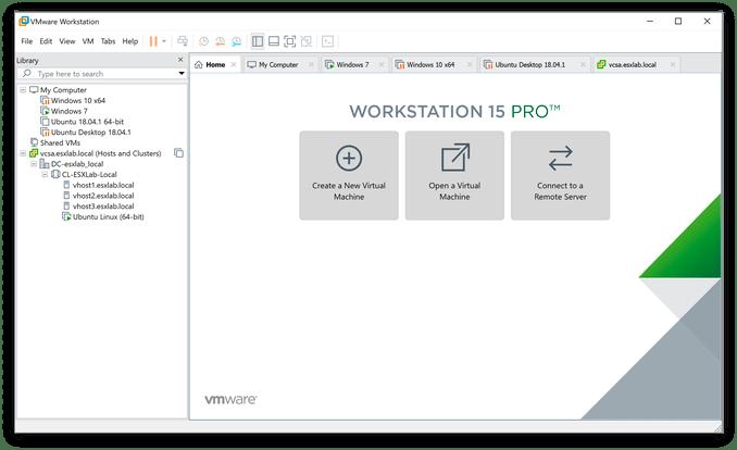 VMware Workstation Pro Key for window