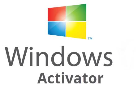 Windows 7 Activator Loader crack for pc