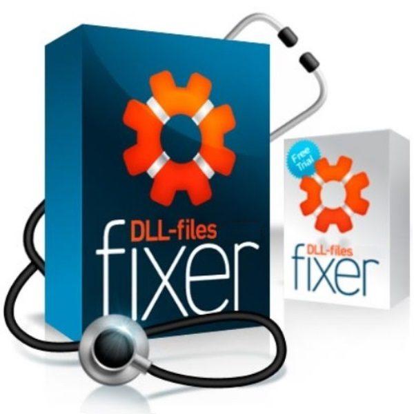 DLL Files Fixer 2020 (V 3.3.92) Crack + License Key Full Version 2021