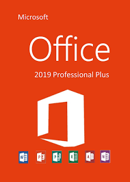 microsoft office 2019 free for download for window